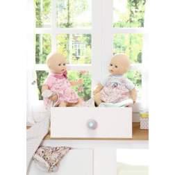 Baby Annabell - Rochie De Zi
