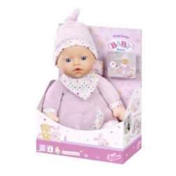 Papusa Baby Born - Primul Meu Bebelus