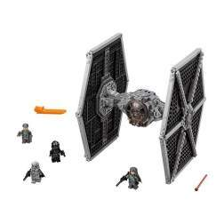 LEGO Imperial Tie Fighter - LEGO 75211 (Star Wars)