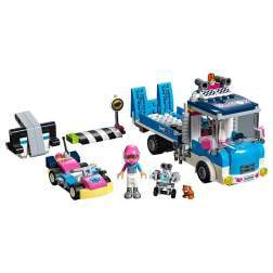 LEGO - LEGO 41348 (Friends)