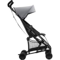 Carucior sport Britax-Romer Holiday, Steel Grey