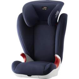 Scaun auto Britax-Romer KID II, Moonlight Blue
