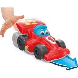 Masinuta Formula 1 Clementoni