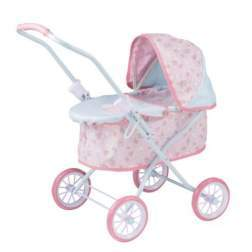 Baby Annabell - Carucior Mini