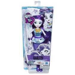 Papusa Clasica My Little Pony Equestria Girls I HBE0348