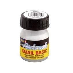 Airbrush Email Basic 25Ml Revell RV39001