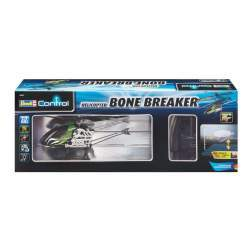 Helicopter Bone Breaker RV23867