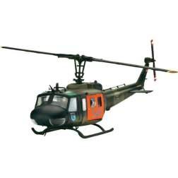 Macheta Revell - Bell Uh1 D Sar RV4444