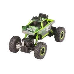 Masina Cu Telecomanda - Crawler Xs Crusher RV24486