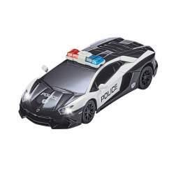 Masina Teleghidata - Lamborghini Politie RV24656