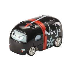 Masinuta Cu Telecomanda - Mini Rc Ninja RV23541
