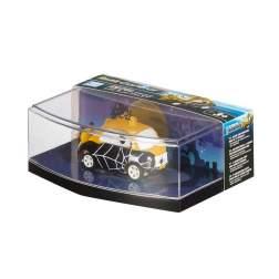 Masinuta Cu Telecomanda - Mini Rc Vampir RV23538