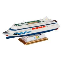Model Set Aida Revell RV65805