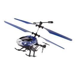 Revell Control - Calendar Advent Elicopter RV1015