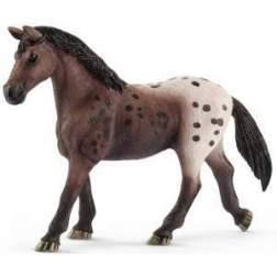 Figurina Schleich - Appaloosa Mare SL13861