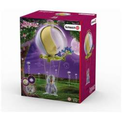 Figurina Schleich - Balon Fermecat Bayala SL41443