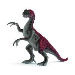 Figurina Schleich - Therizinosaurus Tanar SL15006