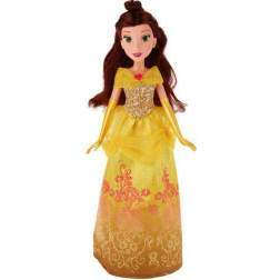 Hasbro - Papusa Disney Princess Belle