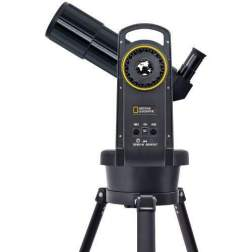 National Geographic - Telescop Automat 70 mm