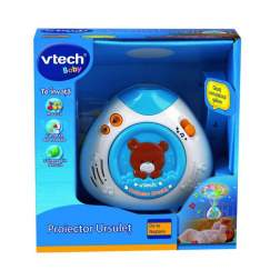 Proiector VTech - Ursulet 100012