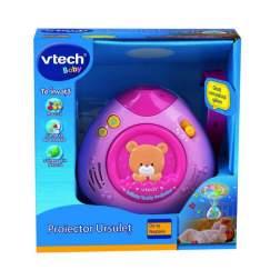 Proiector VTech - Ursulet 100056