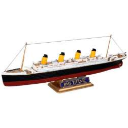 Macheta Revell - R.M.S. Titanic - 65804