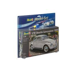 Macheta Revell - Volkswagen Beetle Limousine 68 - 67083