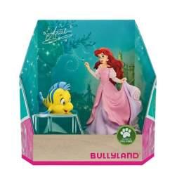 Set figurine Bullyland - Mica Sirena - 2 figurine