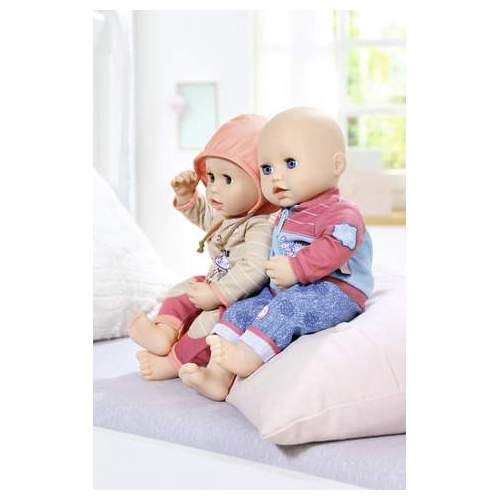 Baby Annabell - Hainute 43 cm
