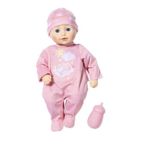 Baby Annabell - Prima Mea Papusa 30cm