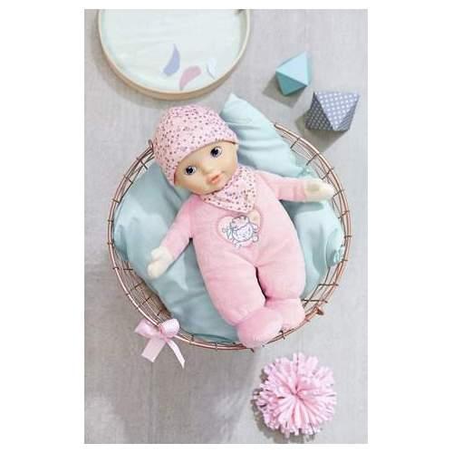 Baby Annabell - Bataile Inimii 30 cm