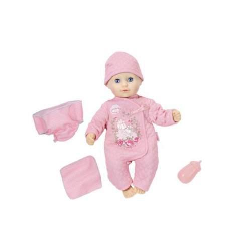Baby Annabell - Papusica 36 cm
