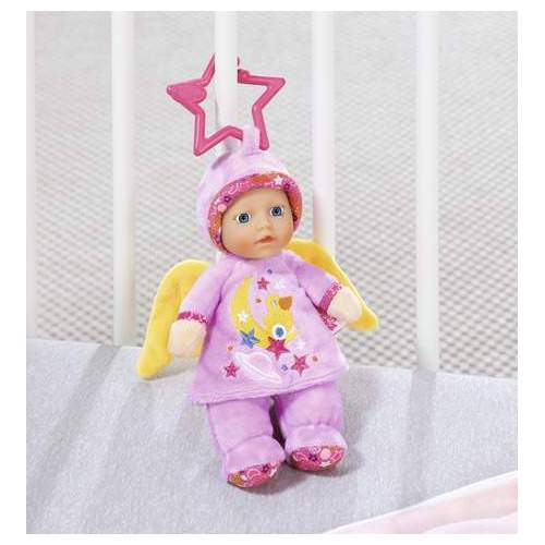 Baby Born - Bebelus Ingeras 18 cm
