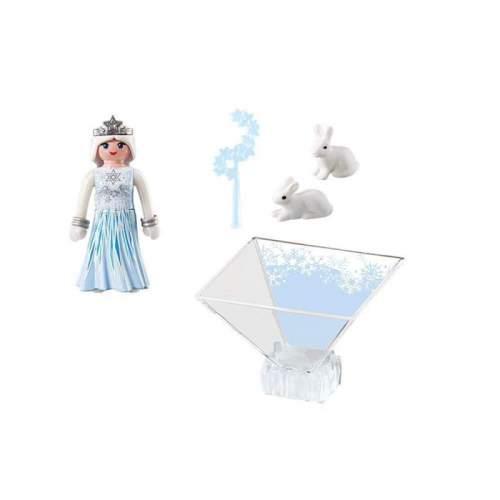 Set Playmobil Magic - Printesa Stelutelor Sclipitoare 9352