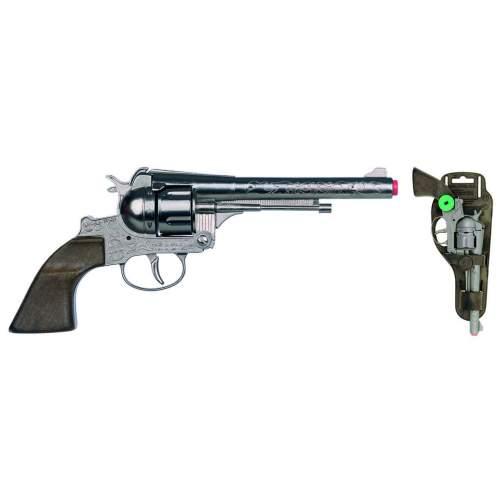 Pistol Cowboy - Gonher 3122/0