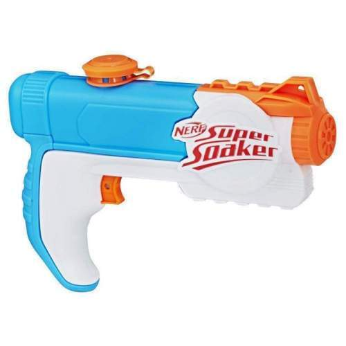 HASBRO Super Soaker Piranha