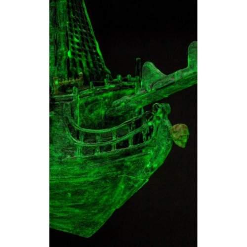 Navomacheta Revell - Ghost Ship