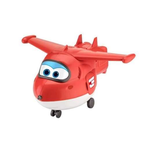 Aeromacheta Revell - Jett