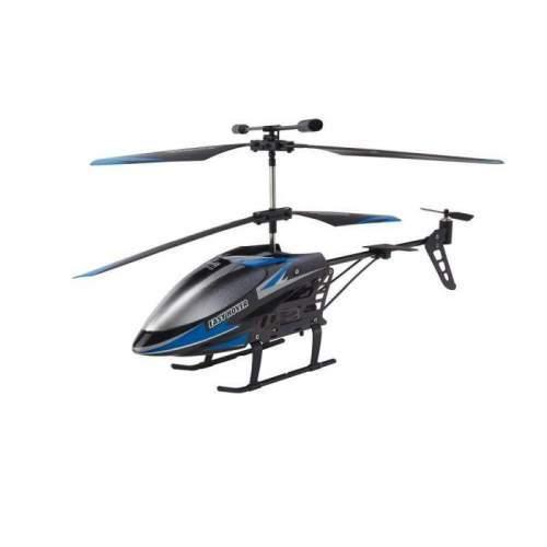 Elicopter cu telecomanda Revell - Easy Hover