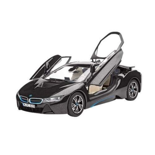 Automacheta Revell - BMW I8