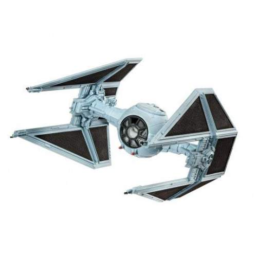 Aeromacheta Star Wars - TIE INTERCEPTOR
