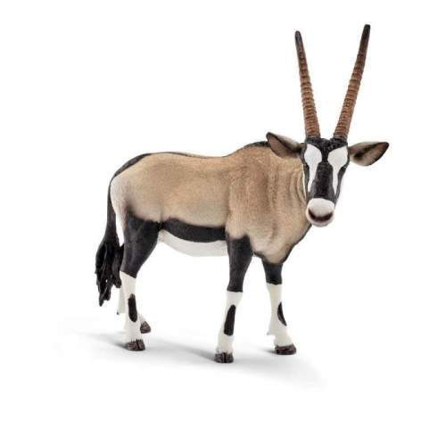 Figurina Schleich - Antilopa Oryx SL14759L