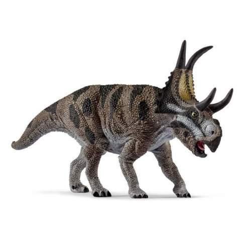 Figurina Schleich - Diabloceratops SL15015