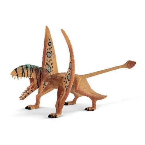 Figurina Schleich - Dimorphodon SL15012