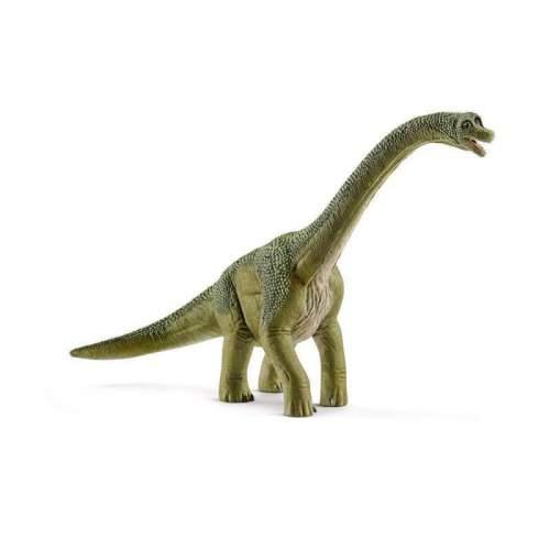 Figurina Schleich - Dinozaur Brachiosaurus SL14581