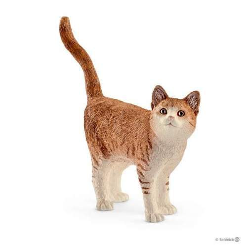 Figurina Schleich - Pisica SL13836