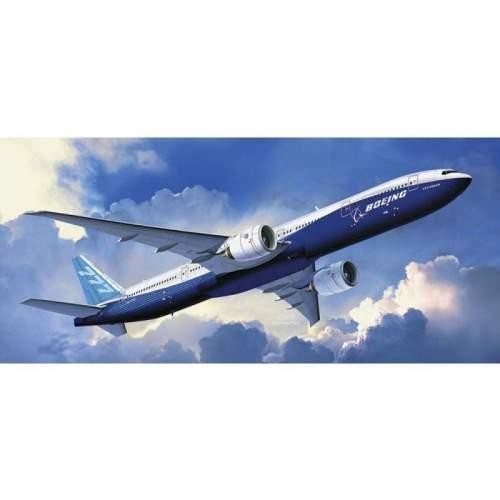 BOEING 777-300ER Revell RV4945
