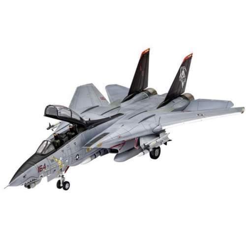 F-14D SUPER TOMCAT Revell RV03960