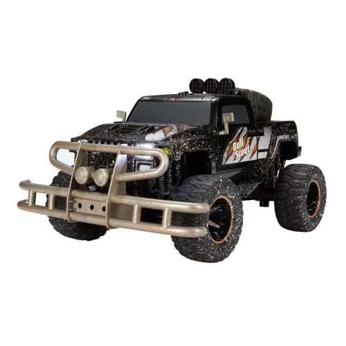 Masina cu telecomanda - Bull Scout - RV24629