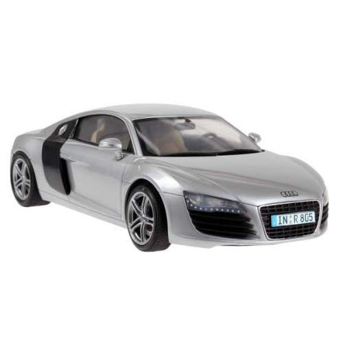 Model Set Audi R8 Revell RV67398